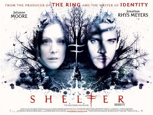 Shelter_movie_poster (2).jpg