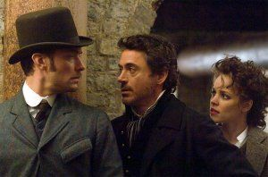 sherlock_holmes_movie_image_robert_downey_jr__1_.jpg