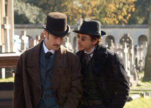 sherlock_holmes_movie_image_robert_downey_jr_and_jude_law.jpg
