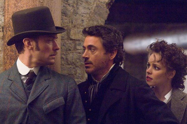Sherlock Holmes movie image Robert Downey Jr, Jude Law.jpg