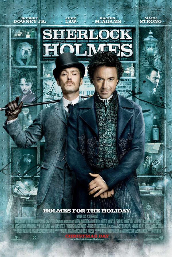 Sherlock_Holmes_final_movie_poster.jpg