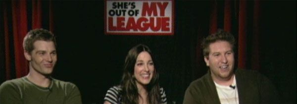 Mike Vogel, Lindsey Sloane Nate Torrance Video Interview SHES OUT OF MY LEAGUE.jpg