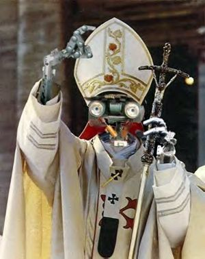 johnny_5_as_the_pope.jpg