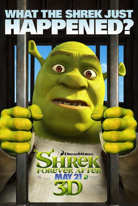Shrek Forever After movie poster 3D (1).jpg