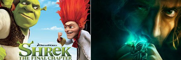 New Posters for SHREK FOREVER AFTER and THE SORCERERS APPRENTICE.jpg