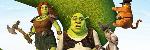 a sociological interpretation of the movie shrek Full-text paper (pdf): social signifies in the movie posters of hollywood   children's movies, and to provide a semiotic analysis of the posters' content   shrek the final chapter: shrek forever after (2010), brave (2012),.