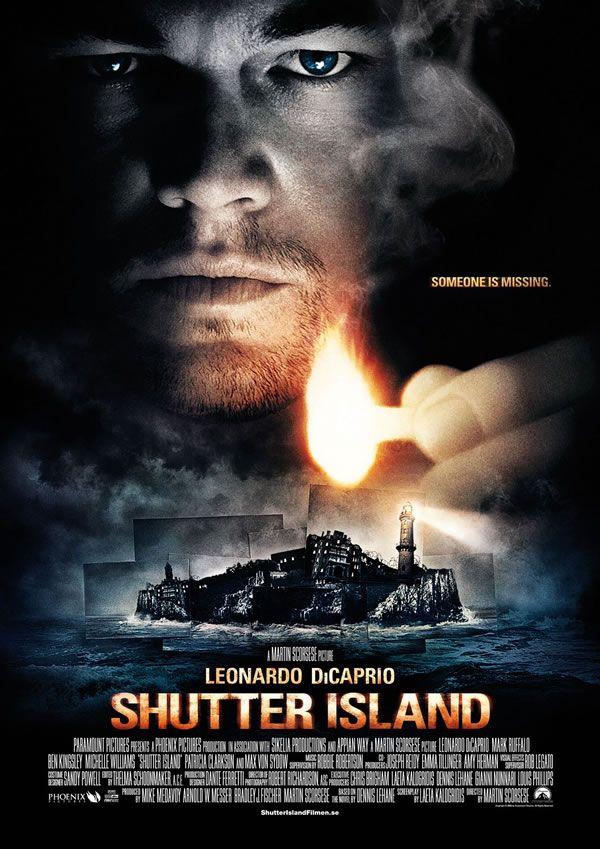 shutter_island_movie_poster_martin_scorsese_leonardo_dicaprio_01.jpg