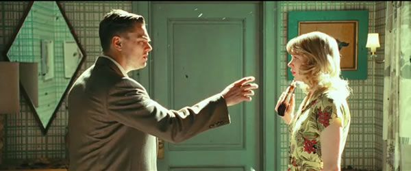 shutter_island_screengrab_leonardo_dicaprio_michelle_williams_600w_01.jpg