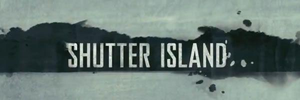 slice_shutter_island_01.jpg