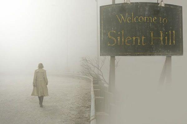 silent_hill_movie_image_01.jpg