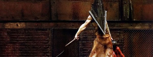 slice_silent_hill_pyramid_head_01.jpg