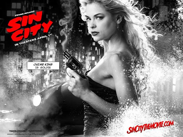 sin_city_jamie_king_01.jpg