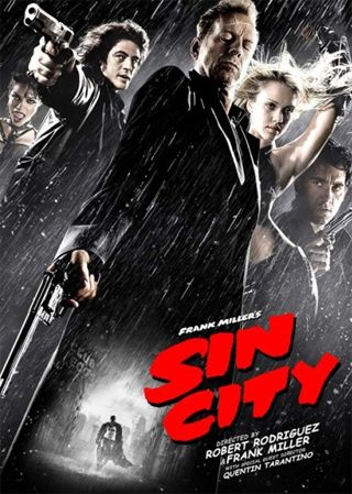 sin_city_movie_image.jpg