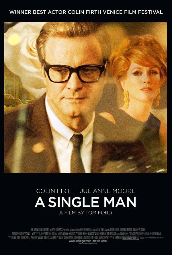 Elu24.ee: Colin Firthi arvates võivad homonäitlejad jääda tööta