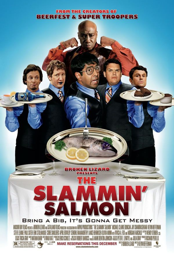 slammin_salmon_broken_lizard_movie_poster_01.jpg