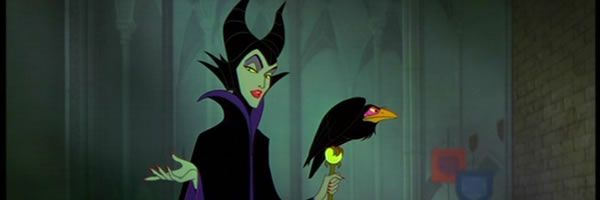 slice_sleeping_beauty_movie_image_maleficent_01.jpg