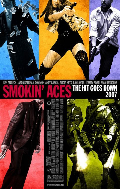 smokin_aces_movie_poster_one_sheet_s.jpg