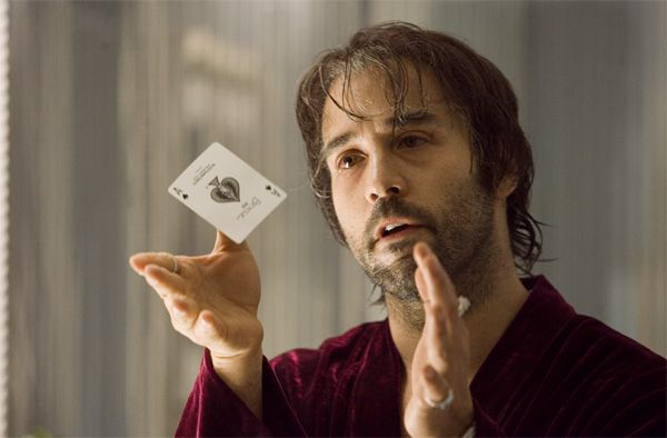 smoking_aces_movie_image_jeremy_piven__1_.jpg