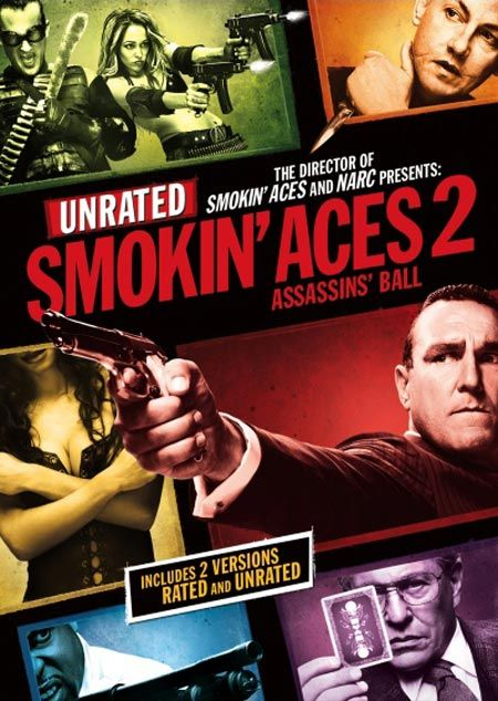 Smokin Aces 2 Assassins Ball movie image (2).jpg