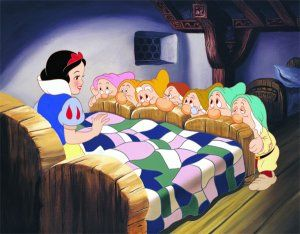 Snow White and the Seven Dwarfs movie image (4).jpg