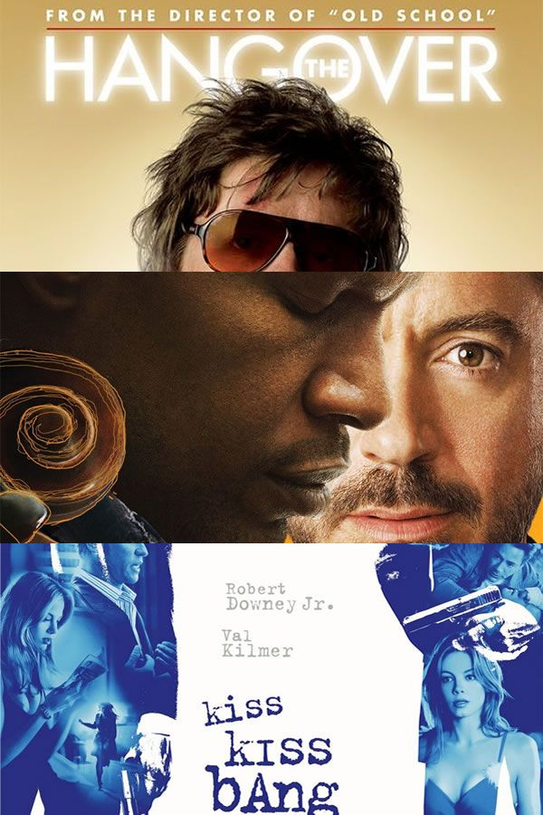 hangover_soloist_kiss_bang_poster_mash-up_01.jpg
