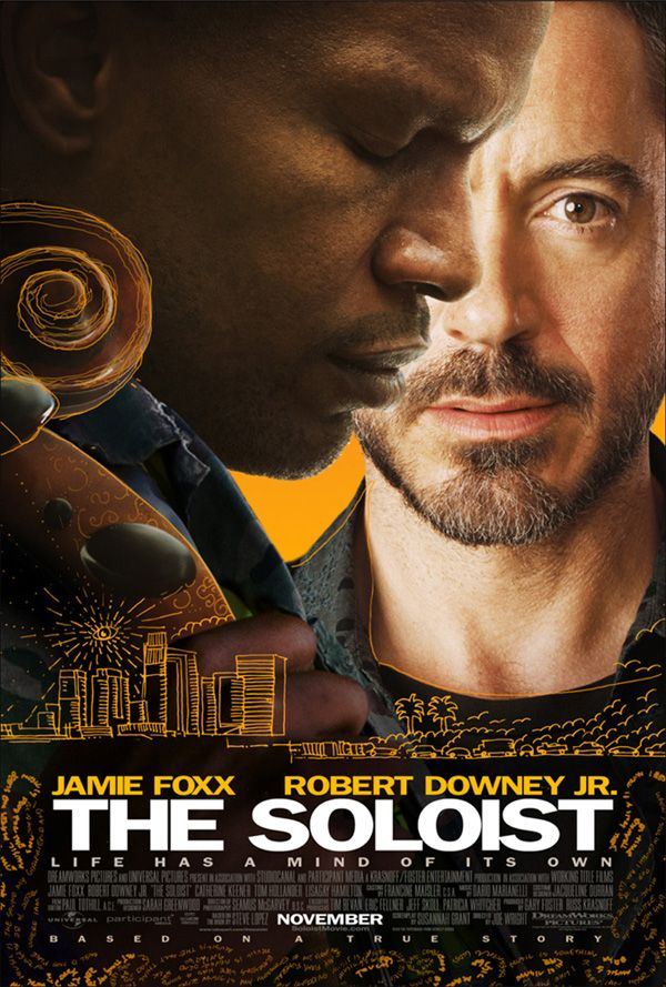 the_soloist_movie_poster.jpg