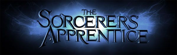 The Sorcerers Apprentice movie image slice.jpg