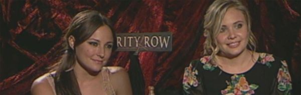 Briana_Evigan_Leah_Pipes Sorority Row movie - slice.jpg