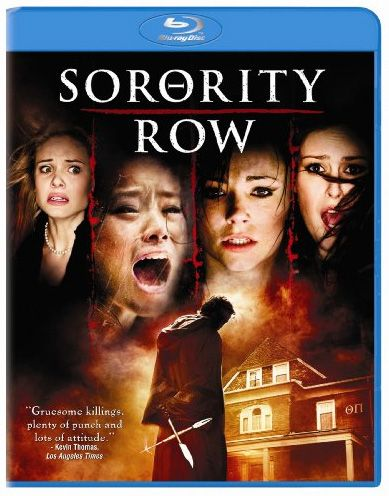 SORORITY ROW blu-ray.jpg