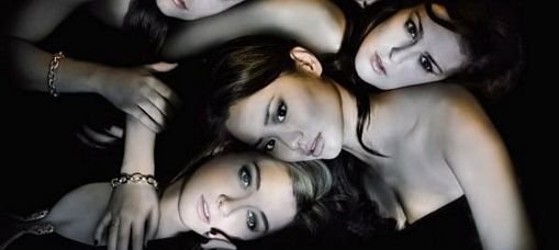 sorority row movie image - slice.jpg