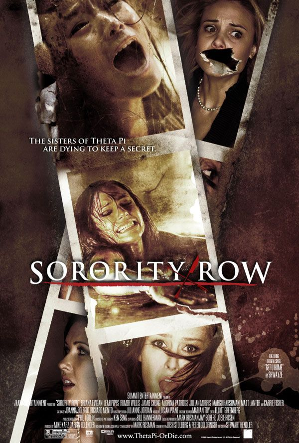 sorority row movie poster.jpg