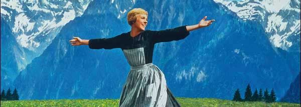 The Sound of Music movie image (1).jpg