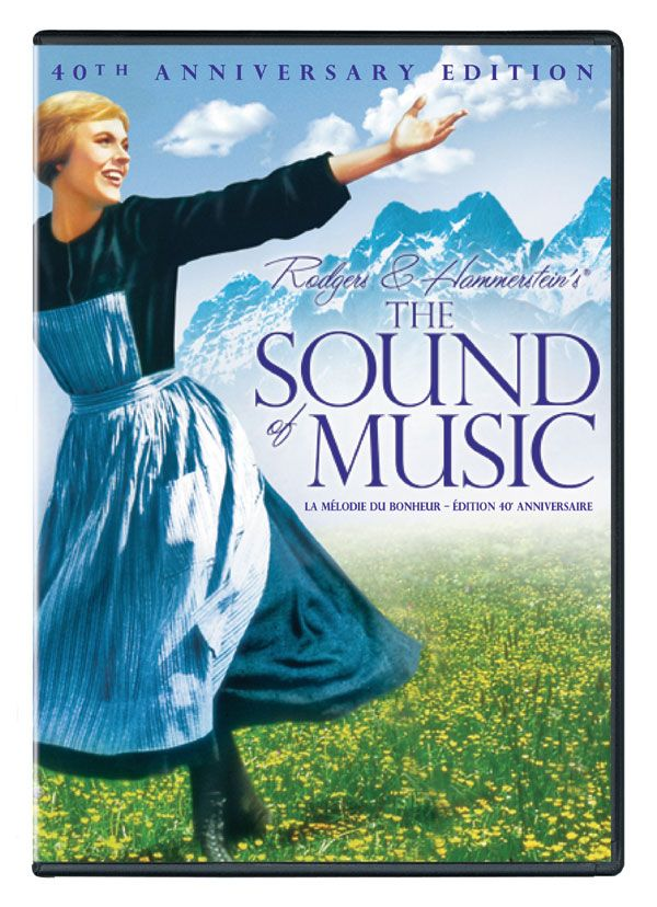 the-sound-of-music-dvd.jpg