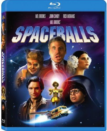 Spaceballs Blu-ray.jpg