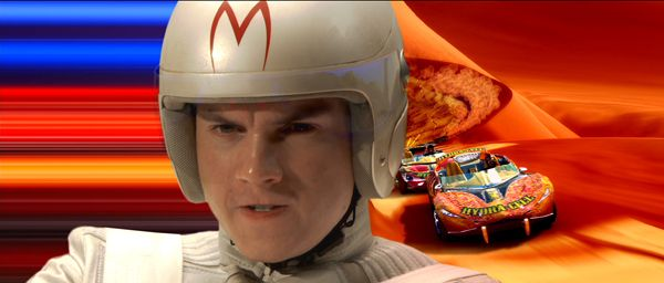 speed_racer_movie_image_emile_hirsch.jpg