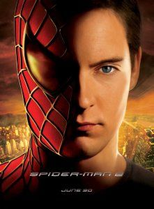 spider-man_2_movie_poster_01.jpg