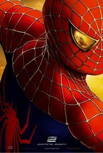 spider-man_2_movie_poster_02.jpg