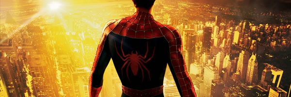 slice_spider-man_2_poster_back_turned_001.jpg