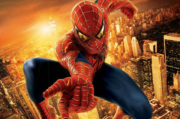 spider-man_2_movie_wallpaper_01.jpg