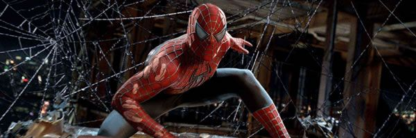slice_spider-man_3_movie_image_01.jpg