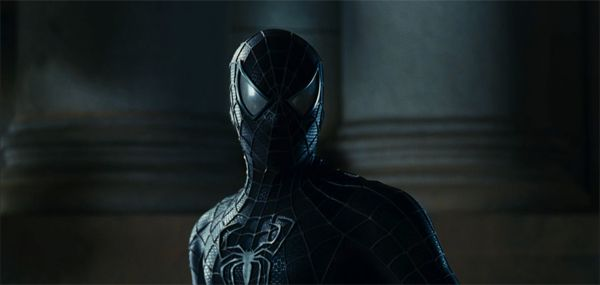 spiderman_3_movie_image__5_1.jpg