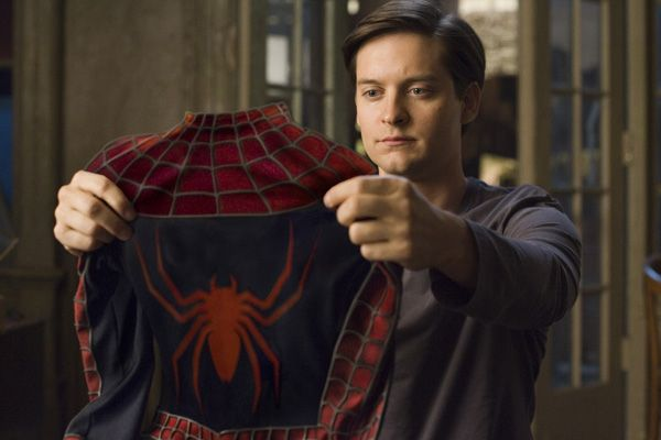 spiderman_3_movie_image_tobey_maguire.jpg