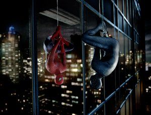 spiderman_3_movie_image__1_.jpg
