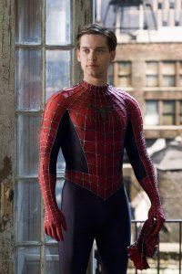 spiderman_3_movie_image_tobey_maguire_l.jpg