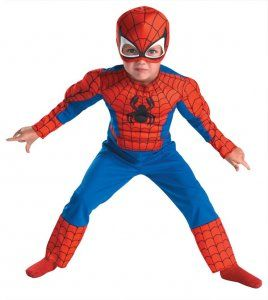 spider-man_4_toddler_costume_01.jpg