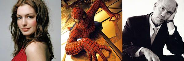 slice_spider-man_4_anne_hathaway_john_malkovich_01.jpg