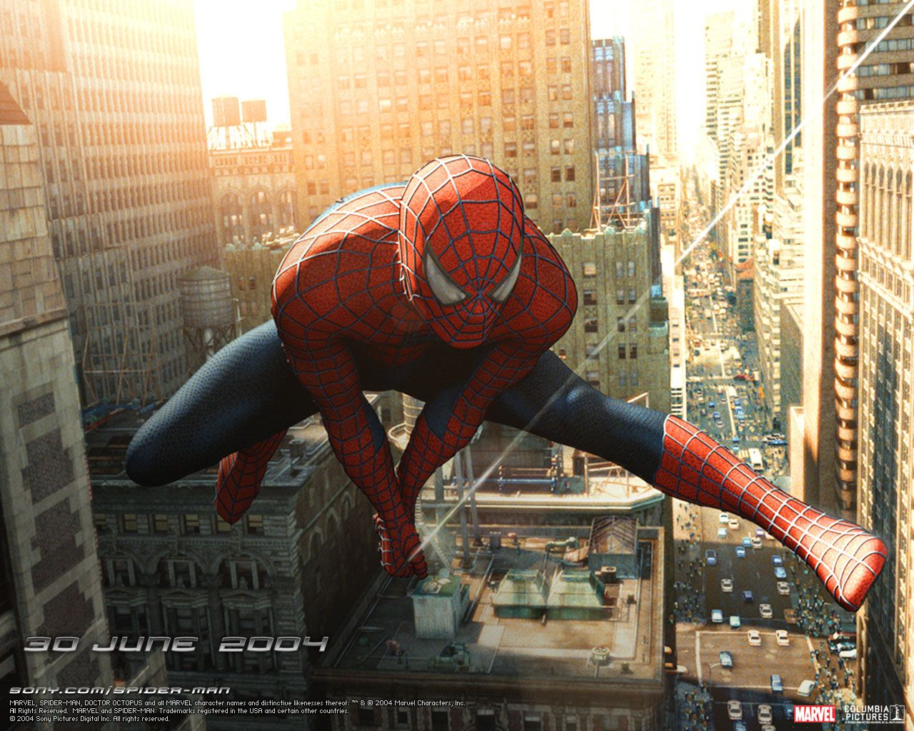 spider-man_movie_image_01.jpg
