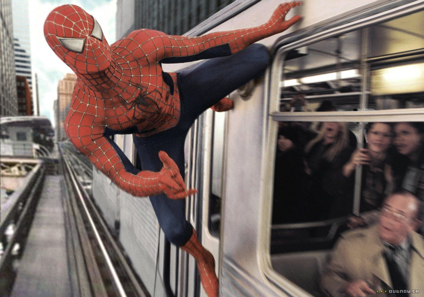spider-man_movie_image_02.jpg