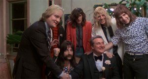 This is Spinal Tap movie image (7).jpg