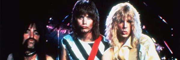 This is Spinal Tap movie image - slice.jpg